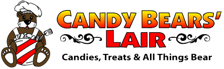 Candy Bears' Lair Inc